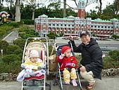 20090127春節小人國之旅:P1010455.JPG