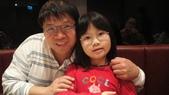 餐飲篇---美食餐廳日記:DSC01005.JPG