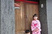 春秋快樂行:宜蘭羅東林場 002.jpg