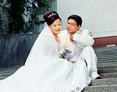 專業攝影篇---結婚照:10018.JPG