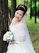 專業攝影篇---結婚照:10019-1.jpg