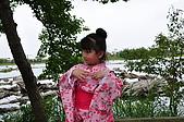 春秋快樂行:宜蘭羅東林場 102.jpg