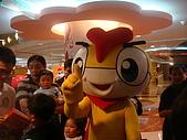 舞台劇及主題館篇:京華城童星球糖果森林歷險記 038.jpg