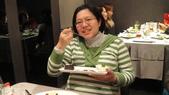 餐飲篇---美食餐廳日記:DSC01014.JPG