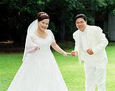 專業攝影篇---結婚照:10020.JPG