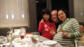 餐飲篇---美食餐廳日記:DSC01006.JPG