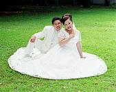 專業攝影篇---結婚照:10009.JPG