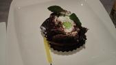 餐飲篇---美食餐廳日記:DSC01017.JPG