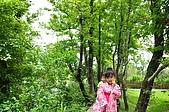 春秋快樂行:宜蘭羅東林場 160.jpg