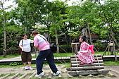 春秋快樂行:宜蘭羅東林場 088.jpg