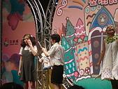 舞台劇及主題館篇:京華城童星球糖果森林歷險記 018.jpg