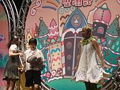 舞台劇及主題館篇:京華城童星球糖果森林歷險記 019.jpg