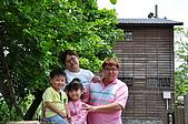 春秋快樂行:宜蘭羅東林場 017.jpg