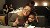 餐飲篇---美食餐廳日記:DSC01007.JPG