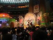 舞台劇及主題館篇:京華城童星球糖果森林歷險記 022.jpg