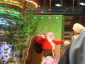 舞台劇及主題館篇:京華城童星球糖果森林歷險記 023.jpg