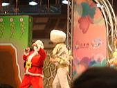 舞台劇及主題館篇:京華城童星球糖果森林歷險記 024.jpg