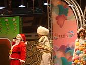 舞台劇及主題館篇:京華城童星球糖果森林歷險記 025.jpg