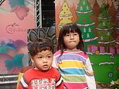 舞台劇及主題館篇:京華城童星球糖果森林歷險記 026.jpg