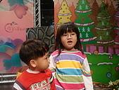 舞台劇及主題館篇:京華城童星球糖果森林歷險記 027.jpg