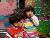 舞台劇及主題館篇:京華城童星球糖果森林歷險記 028.jpg