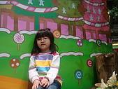 舞台劇及主題館篇:京華城童星球糖果森林歷險記 029.jpg