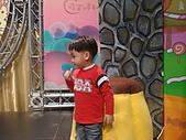舞台劇及主題館篇:京華城童星球糖果森林歷險記 030.jpg