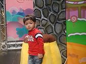 舞台劇及主題館篇:京華城童星球糖果森林歷險記 031.jpg