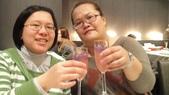 餐飲篇---美食餐廳日記:DSC01008.JPG
