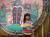 舞台劇及主題館篇:京華城童星球糖果森林歷險記 032.jpg