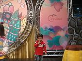 舞台劇及主題館篇:京華城童星球糖果森林歷險記 033.jpg