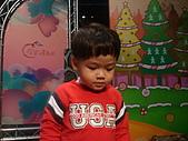 舞台劇及主題館篇:京華城童星球糖果森林歷險記 034.jpg
