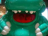 舞台劇及主題館篇:京華城童星球糖果森林歷險記 035.jpg