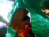 舞台劇及主題館篇:京華城童星球糖果森林歷險記 037.jpg