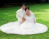 專業攝影篇---結婚照:10010.JPG