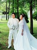 專業攝影篇---結婚照:10000-1.jpg