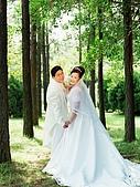 專業攝影篇---結婚照:10001-1.jpg