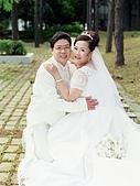 專業攝影篇---結婚照:10002-1.jpg
