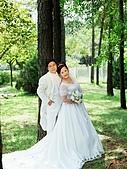 專業攝影篇---結婚照:10003-1.jpg