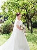 專業攝影篇---結婚照:10004-1.jpg