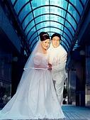 專業攝影篇---結婚照:10005-1.jpg