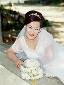 專業攝影篇---結婚照:10006-1.jpg