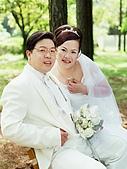 專業攝影篇---結婚照:10007-1.jpg