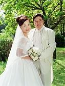 專業攝影篇---結婚照:10008-1.jpg