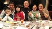 餐飲篇---美食餐廳日記:DSC01011.JPG