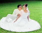 專業攝影篇---結婚照:10011.JPG
