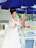 專業攝影篇---結婚照:10012-1.jpg