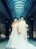 專業攝影篇---結婚照:10013-1.jpg