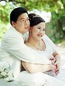 專業攝影篇---結婚照:10014-1.jpg