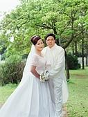 專業攝影篇---結婚照:10015-1.jpg